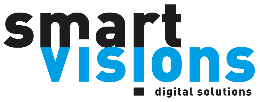 smartvisions.ch